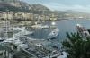 Clubreise nach Monte Carlo