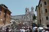 spoleto-2012-01
