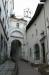 spoleto-2012-05