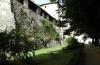 spoleto-2012-06