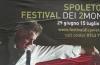 spoleto-2012-07