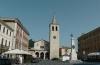 spoleto-2012-08