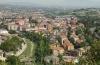 spoleto-2012-10