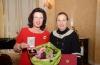Ehrenzeichen für Ingeborg Tichy-Luger